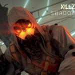 killzone shadow fall ps4 wallpaper 1080p