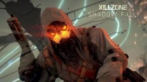 Fall Wallpaper on Killzone Shadow Fall     News  Reviews  Videos  Screenshots And Wiki