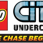 Lego City Undercover: The Chase Begins Trailer Released