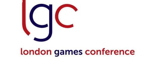 london games conference