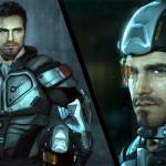 Mass Effect 4 to be Subtitled Origins, Kick-starts New Trilogy