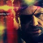 """Metal Gear Solid: Ground Zeroes Story Synopsis, """"Deju Vu"""" Mission Details Revealed"""