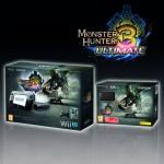 monster hunter 3 ultimate_3DS XL_Wii U_bundles