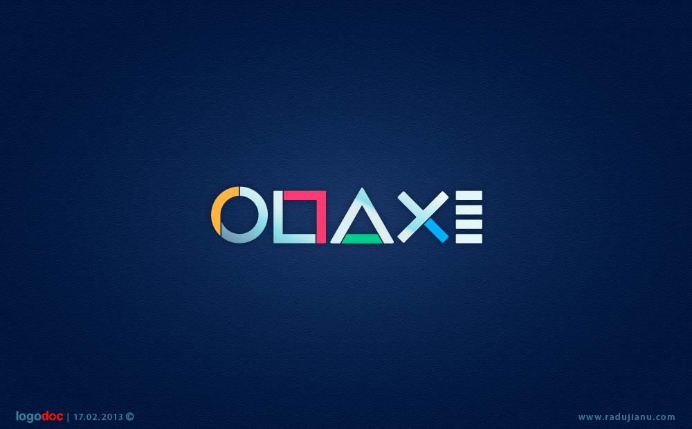 playstation 4 logo 3