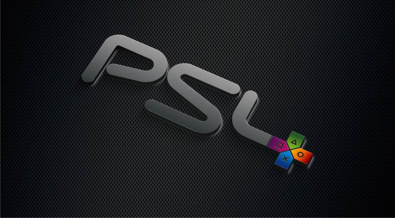 playstation 4 logo 4