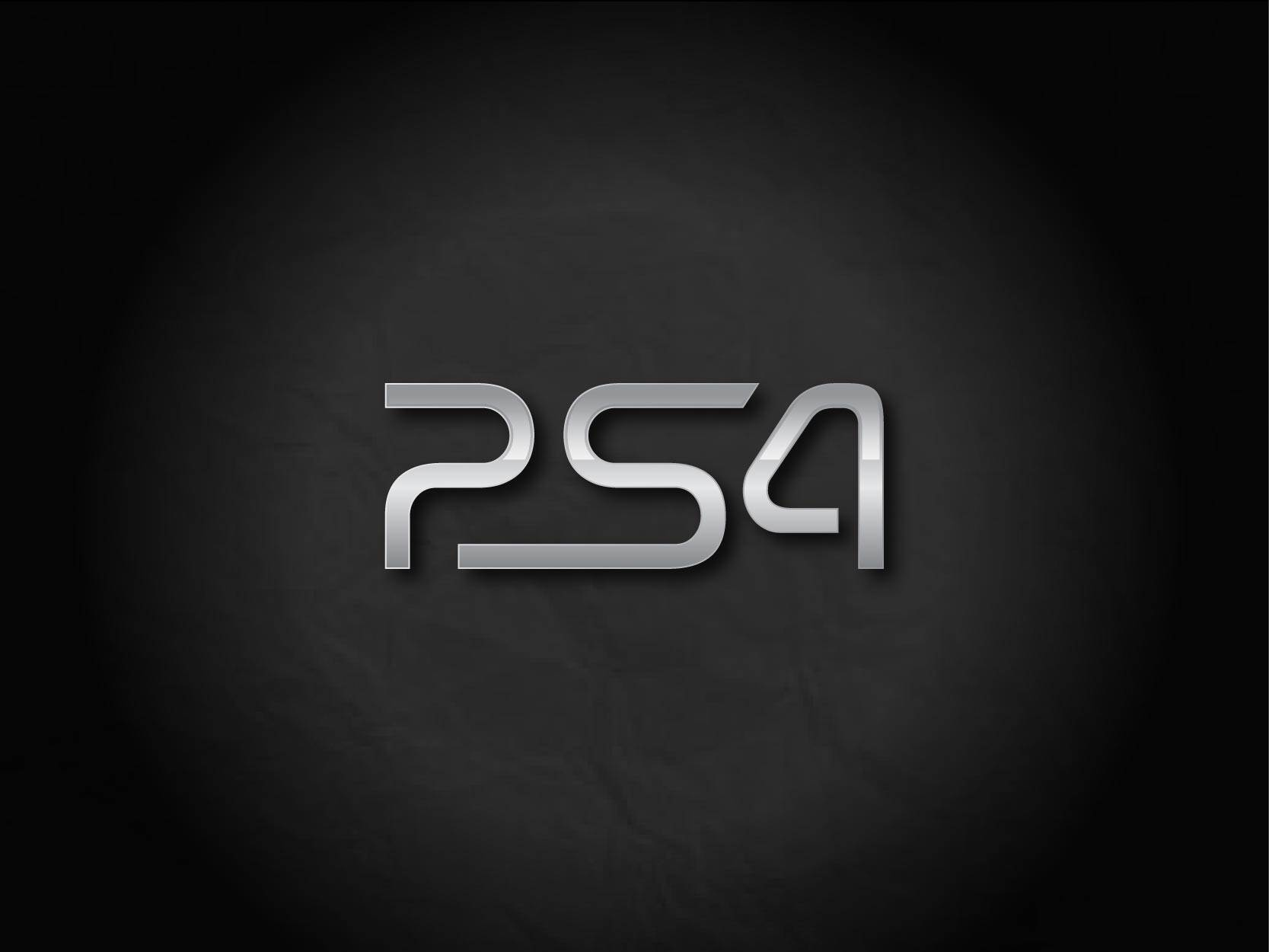 10 Amazing PS4 Logo Concepts That Sony Could Draw ...