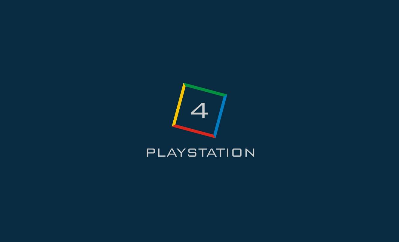 ps4 logo 4
