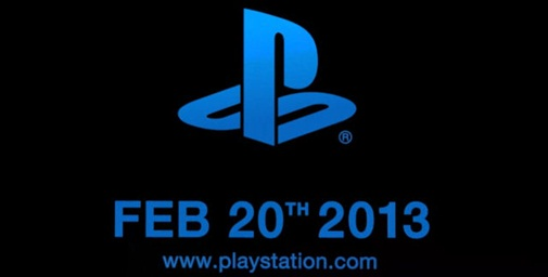 ps4-unveiling