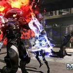 mass effect 3 reckoning dlc