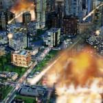 EA Labels President: SimCity Inspired Developer to Make The Sims 4 Offline