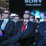 Top 10 Announcements That Could Happen Over PlayStation 4
