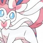 Pokémon X and Y gets new Pokemon, New Eevee evolution shown
