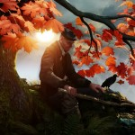 Indie Games To Look Forward To In 2014