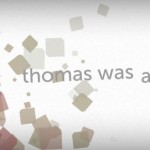 Thomas Was Alone Arriving on PS3 and PS Vita in Spring 2013
