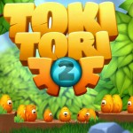 Toki Tori 2 Release Date Finalized, Arrives for Wii U on April 4th