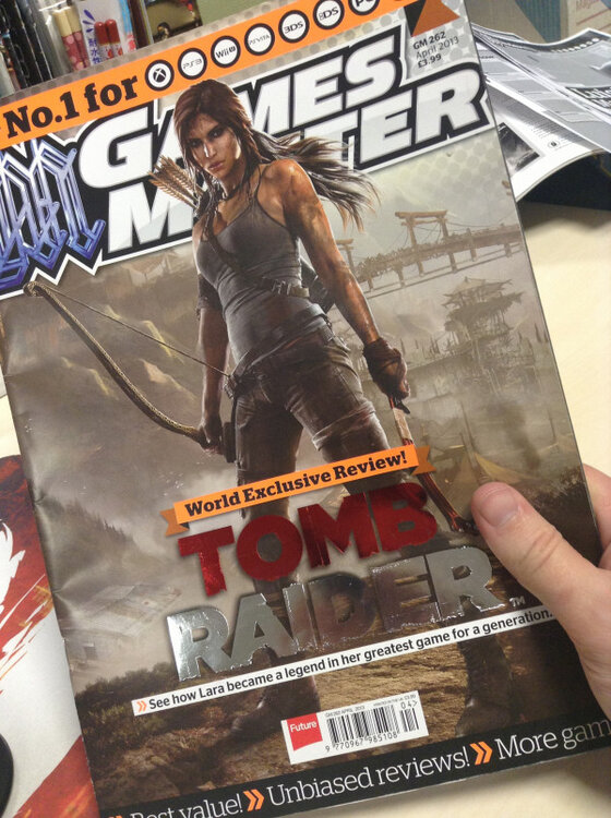 tomb_raider_gamesmaster