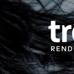 AMD has a new hair tech called TressFX and Tomb Raider will support it