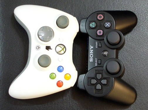 video-game-controllers-1