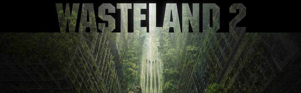 Wasteland 2 Wiki: Everything you need to know about the game