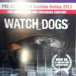 watch dogs_poster_01