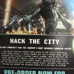 watch dogs_poster_02