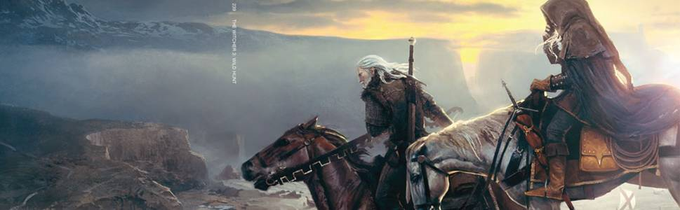 The Witcher 3: Wild Hunt Wiki