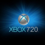 Next Xbox – Xbox 720 May Be Getting Diablo 3 Afterall