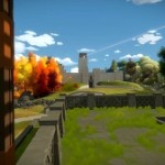 Sony pushing Indie development forward at GDC