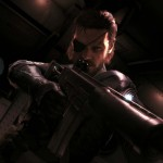 Metal Gear Solid 5 New Details: Gameplay & Cutscenes Camera Transition Explained