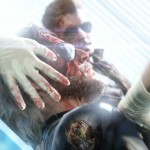 Metal Gear Solid 5 The Phantom Pain New Trailer Incoming