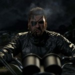 Metal Gear Sold 5's Online PVP Mode Uses Microtransactions But 'Primarily As An Accelerator'