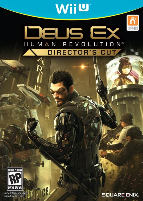 1deus-ex-human-revolution-directors-cut-wii-u