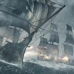 Assassin's Creed 4: Black Flag Gets Voice Actors Video