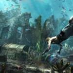 AC4BF_SC_SP_05_UnderwaterTreasure