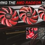 Battlefield 4 demo was running on AMD's Dual-GPU 7990