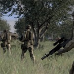 ARMA 3 Beta Release Confirmed for June 25th