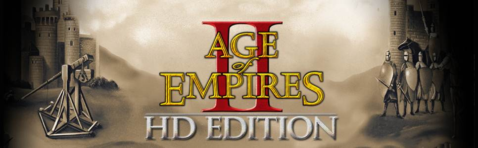 Age of Empires II HD Review