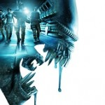Aliens Colonial Marines: Sega and Gearbox Being Sued in Class Action Lawsuit
