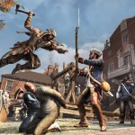Assassin's Creed Ending Has Yet To Be Written