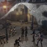Assassin's Creed 3 The Tyranny of King Washington_The Betrayal (3)