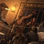Assassin's Creed 3 The Tyranny of King Washington_The Betrayal (4)