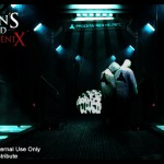Assassin's Creed: Rising Phoenix Appears in ACIV: Black Flag
