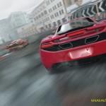 Auto Club Revolution_Wet conditions (1)