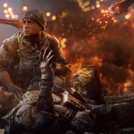 """Battlefield 4 Players """"Very Responsive"""" to Patches, Franchise Key to FY2015 Line-Up"""