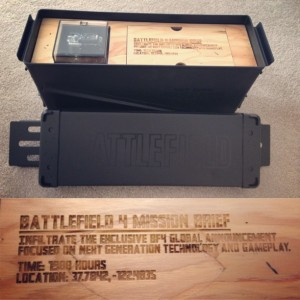 BF4_Mission_Package