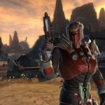 Zenimax's Battlecry Studios Hiring for AAA Free to Play Games