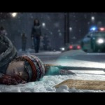 Beyond Two Souls_new (10)