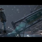 Beyond Two Souls_new (12)