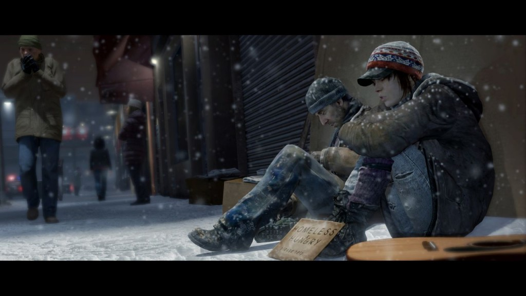 Beyond Two Souls_new (14)