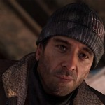 Beyond Two Souls_new (15)